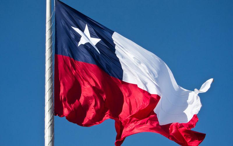 Правительство Чили продолжает разрабатывать основы крипторегулирования