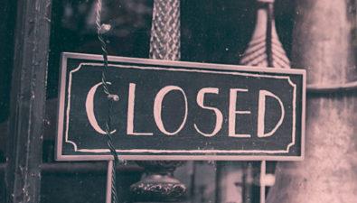 Основной разработчик Ethereum Classic прекратил свою деятельность