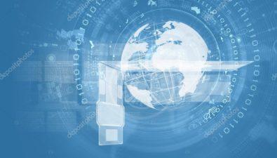 Интерес СМИ к криптовалюте достиг максимума после падения рынка