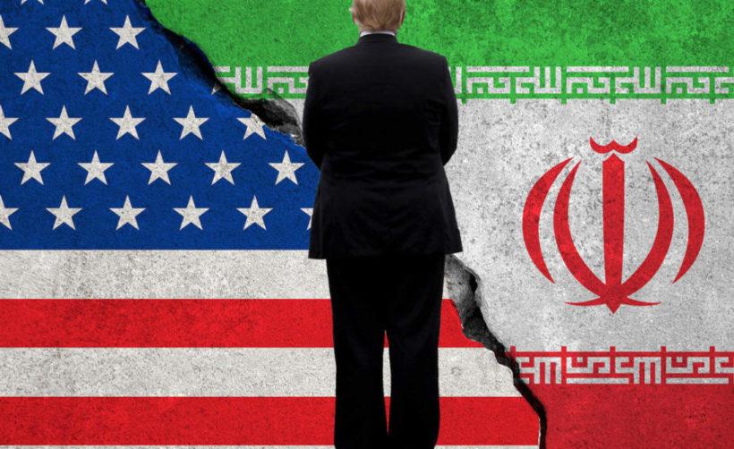 Власти США «заинтересовались» национальной криптовалютой Ирана