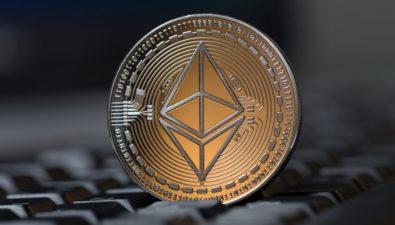 Хардфорк Ethereum будет проведен на блоке 7 080 000