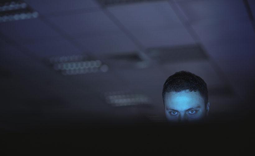 Города США подвергаются атакам вирусов-вымогателей