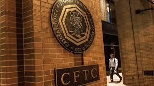 Финансовый регулятор США просит граждан высказаться относительно Ethereum