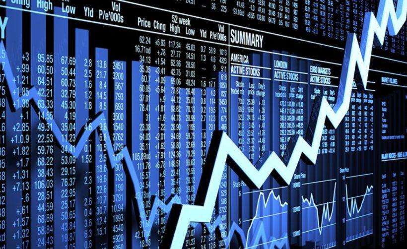 Анализ цены биткоина: есть предпосылки для разворота рынка
