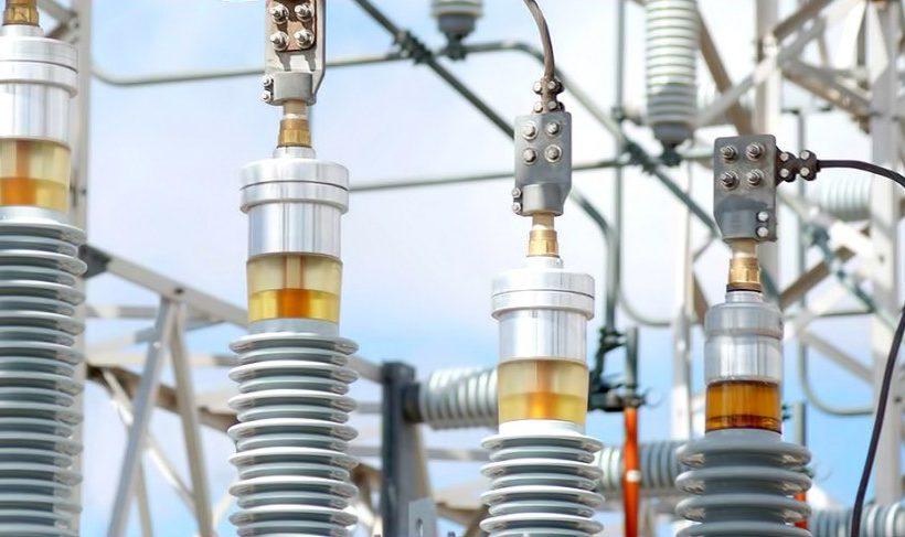 Тайваньский майнер наворовал электричества на $3 млн