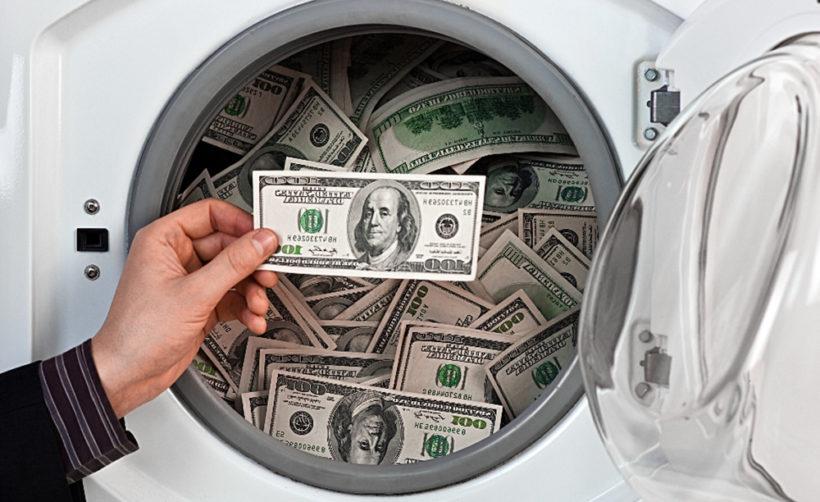 США заявляют, что наркокартели используют криптовалютные каналы Китая для отмывания денежных средств