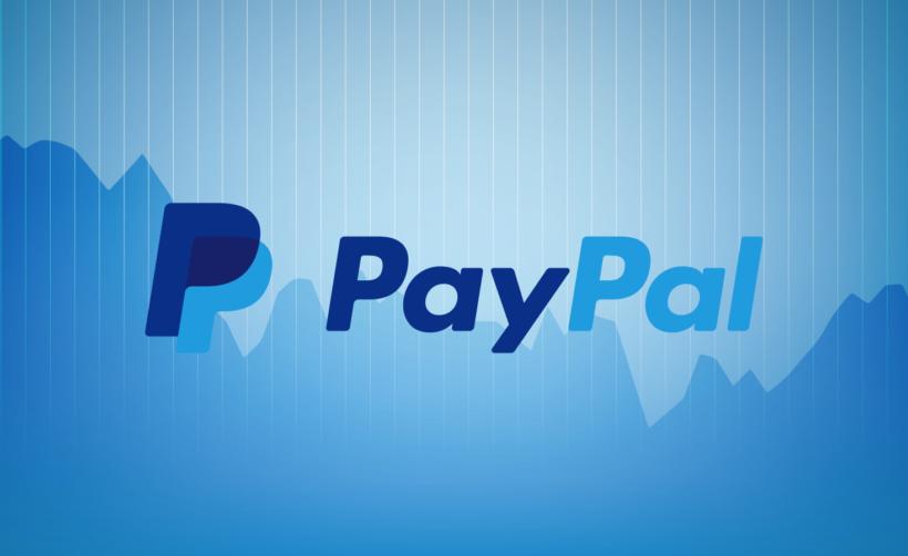 Coinbase добавила возможность вывода средств на PayPal