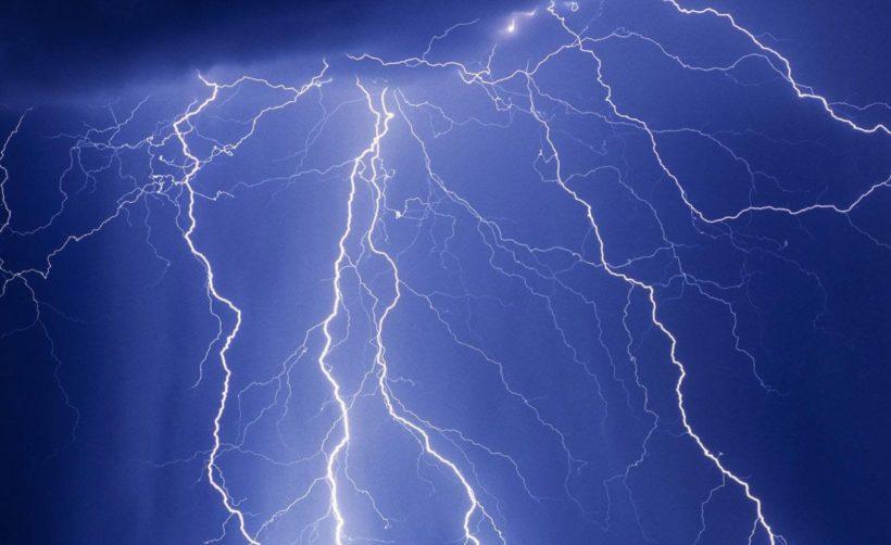 Lightning Network расширяется вопреки обвалу биткоина