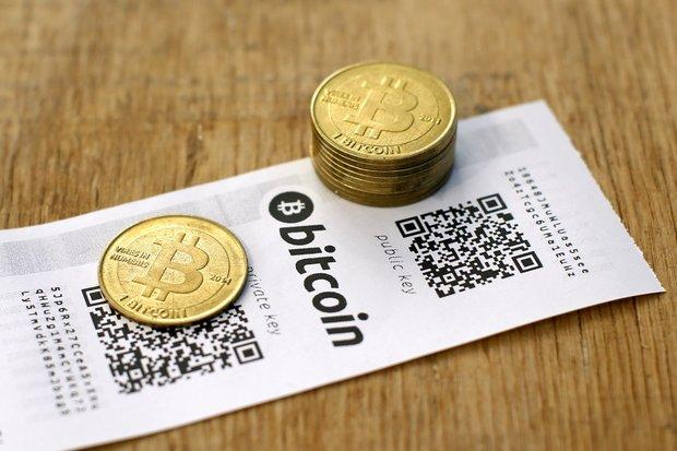 The Block: в какой стране чаще принимают биткоин платежи?