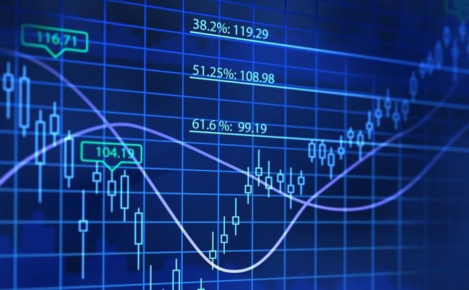 Анализ цены биткоина: умеренное восстановление