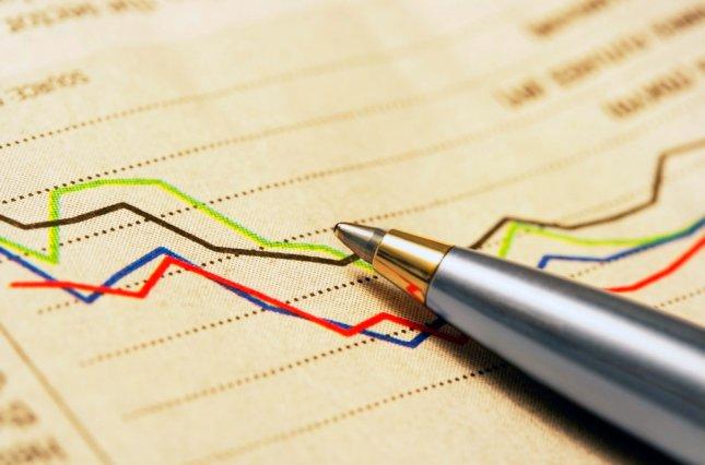 Weiss Ratings: альткоины «воспрянут» после «смерти» биткоина