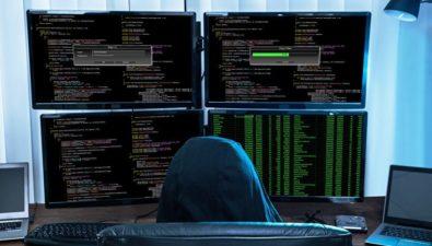 Преступники вновь вывели с взломанной Cryptopia $180 000 в эфире