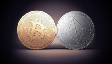 Криптовалютный рынок: мучительное ожидание