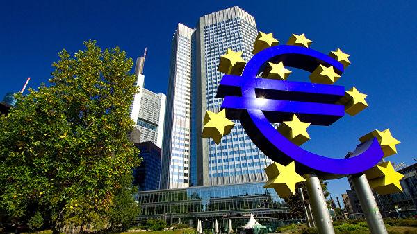 ЕЦБ: криптовалюта является набором бессмыслицы — как люди могли поверить в эти небылицы?