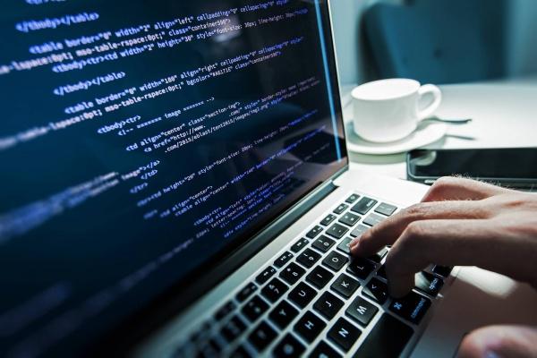 Криптовалютная биржа Cryptopia взломана
