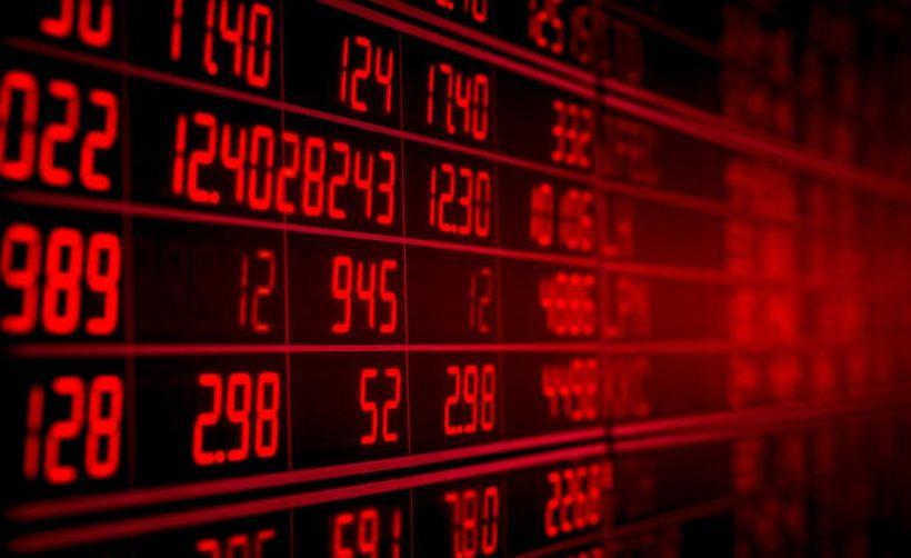 Анализ цены биткоина: опасная близость к $5000