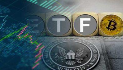 Почему все так ждут запуска биткоин-ETF?