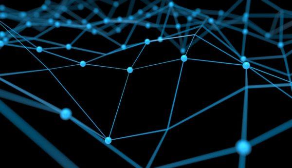 Весь блокчейн на ПК — преимущества и проблемы
