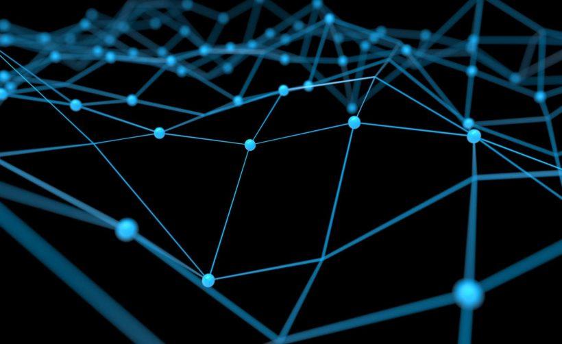Исследование: «Децентрализованные сети рентабельнее и безопаснее централизованных»