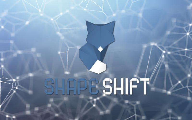 Криптовалютная биржа ShapeShift увольняет 30% своих сотрудников