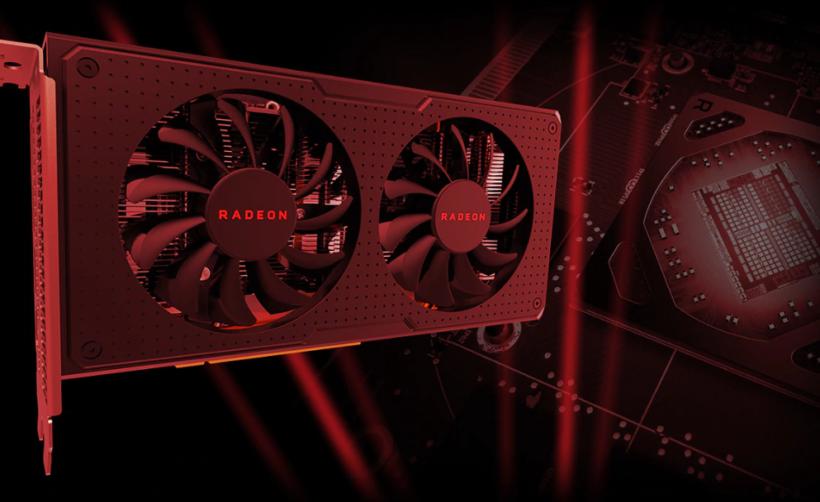 AMD готовится к полному отсутствию спроса на майнинговое оборудование в первом квартале 2019 года