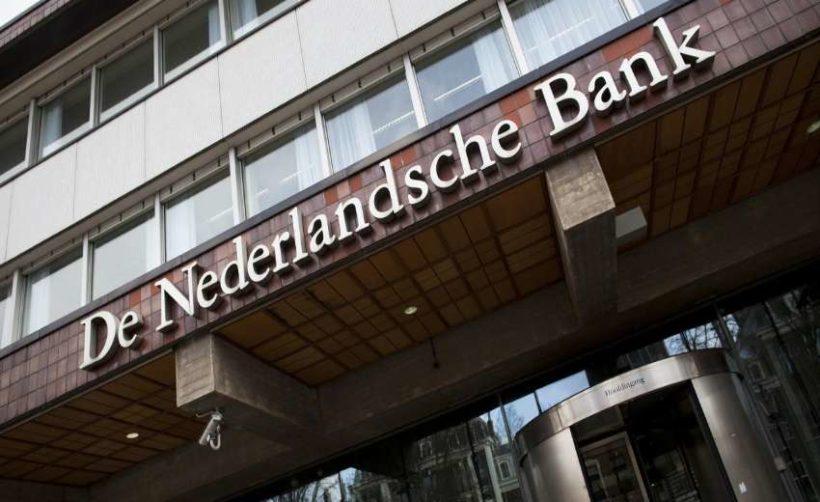 Нидерланды разработают схему лицензирования криптобирж