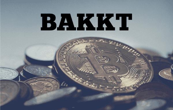 Bakkt покупает активы брокерской компании Rosenthal Collins Group