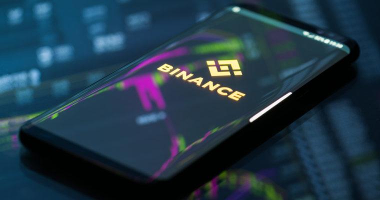 Binance DEX ограничила доступ к платформе резидентам двадцати юрисдикций