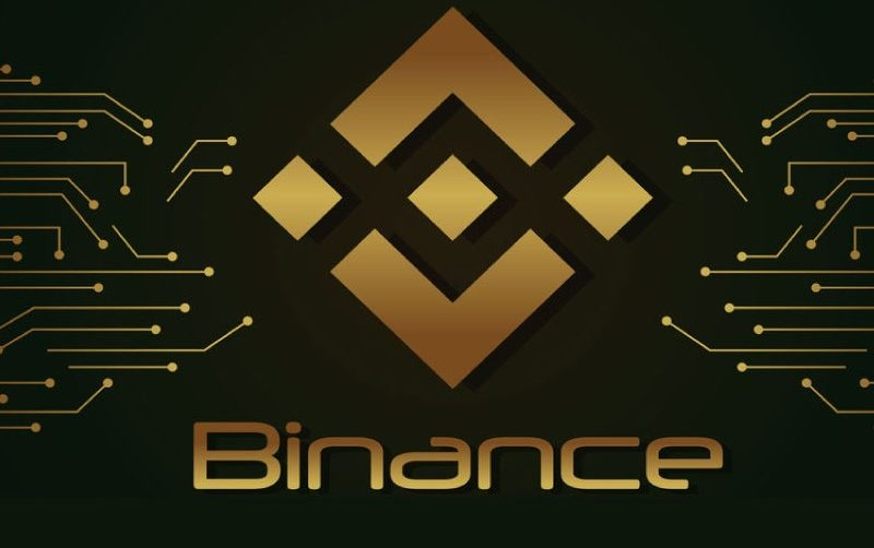 Пополнить счет в Binance теперь можно с помощью банковской карты