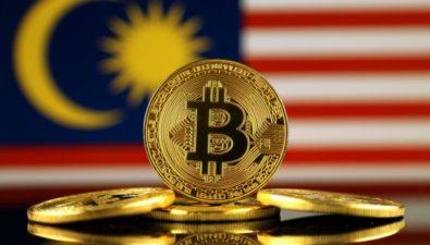 Любые цифровые активы в Малайзии признаны ценными бумагами: правильный подход?