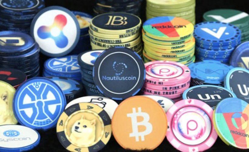 Криптоинвестор Davincij15 представил собственную систему ранжирования монет