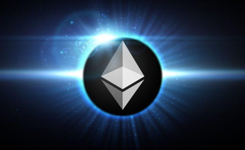 Разработчики Ethereum заключили предварительное соглашение о блокировке ASIC-устройств