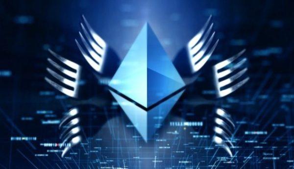 Обновление EIP-1559 будет включено в хардфорк London в сети Ethereum
