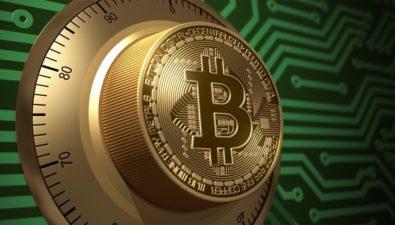 На фоне взлома Cryptopia эксперты делятся оптимальными методами хранения криптовалют
