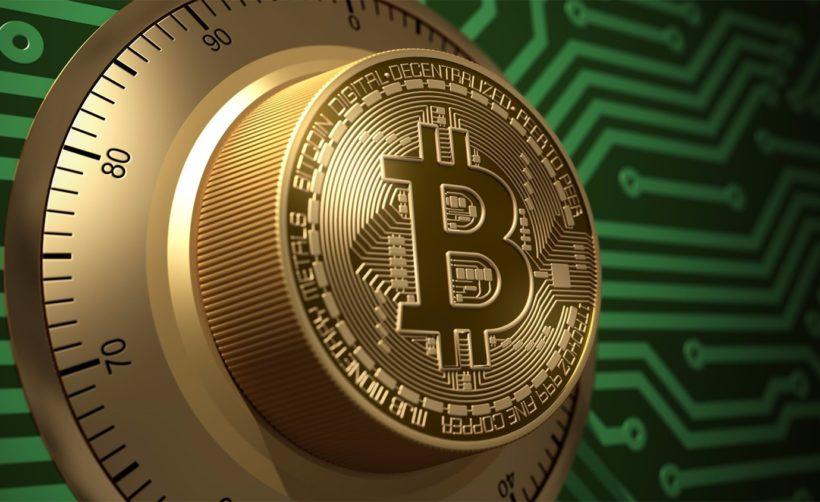 Снова о главном: что такое биткоин, и с чем его «едят»