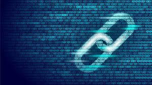 Alibaba DAMO Academy: в 2019 году число заявок на внедрение блокчейн технологии увеличится