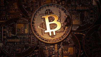 Криптовалюты все чаще используются для повседневных расходов