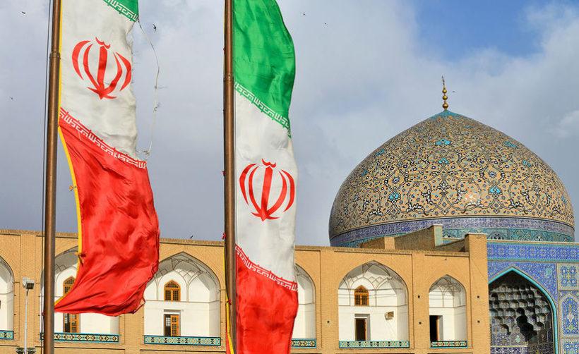 Иран видит в криптовалюте Gram угрозу экономике и национальной безопасности страны