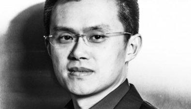 CEO Binance: мы только в самом начале биткоин-революции