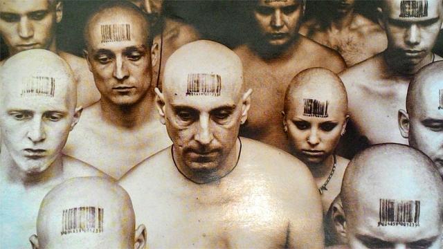 Биткоин — «палка в колесе» тотального правительственного контроля за людьми