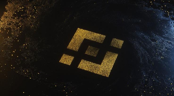 Binance добавила маржинальную торговлю Bitcoin Cash и Stellar