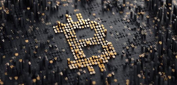 Что дальше: эксперты высказывают свои мнения относительно будущего криптовалют