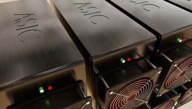 Bitmain раскрыла стоимость своих новых асиков Antminer S19 и S19 Pro