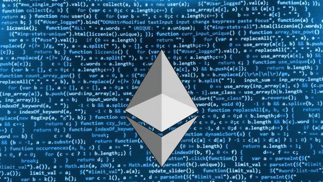 В сети Ethereum обнаружена критическая уязвимость