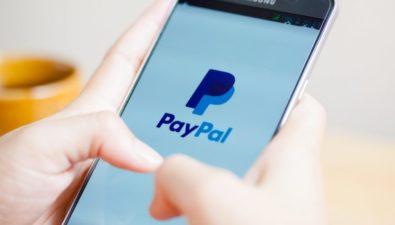 PayPal планирует выпустить собственную криптовалюту