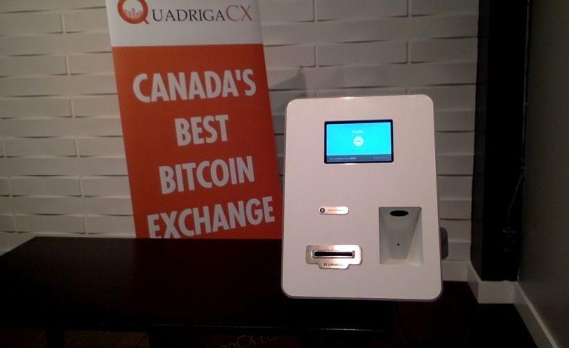 QuadrigaCX объявляет о банкротстве: средства пользователей так и не обнаружены