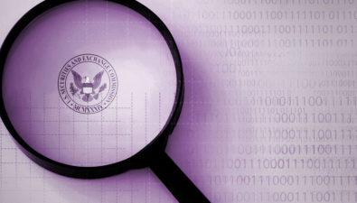 SEC снова перенесла сроки рассмотрения заявки на запуск биткоин-ETF VanEck и SolidX
