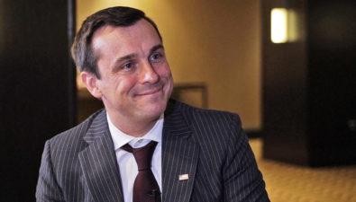 Комиссар SEC: биткоин-ETF будет одобрен