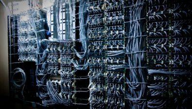 Госдума одобрила в первом чтении законопроект об изоляции российского интернета