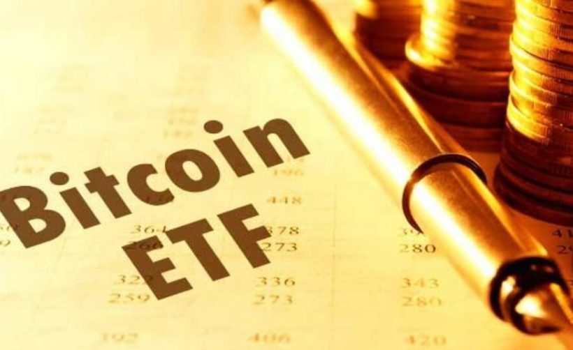 CBOE подала новую заявку на запуск биткоин-ETF компаний VanEck и SolidX в SEC